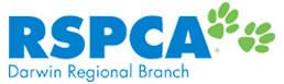 RSPCA partner animal transport