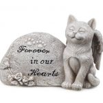 Memorial for my Pet Cat or Dog